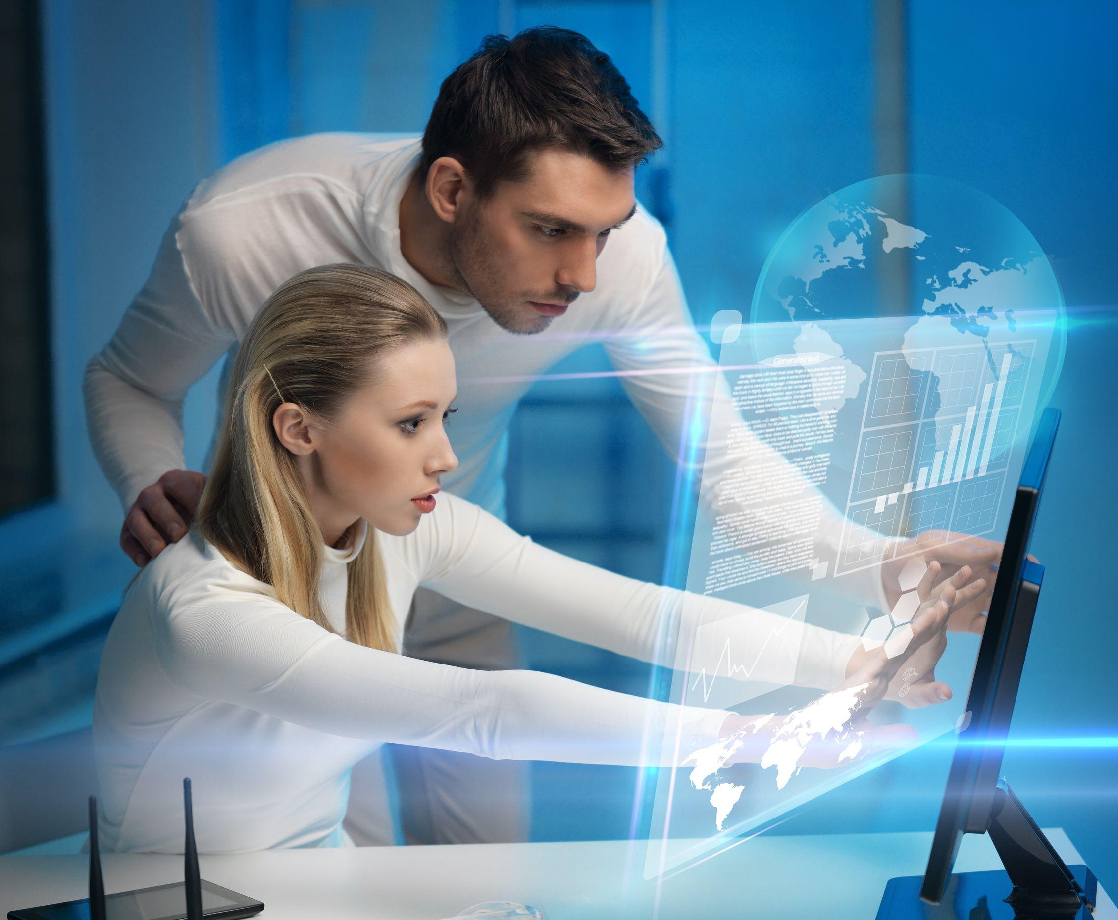 Budgetierung Software und Controlling - Zoom wie bei SAP in Ihre Business Central Daten durch Navigation bis auf den einzelnen Buchungssatz oder den Beleg. Business Intelligence BI für Business Central von Microsoft