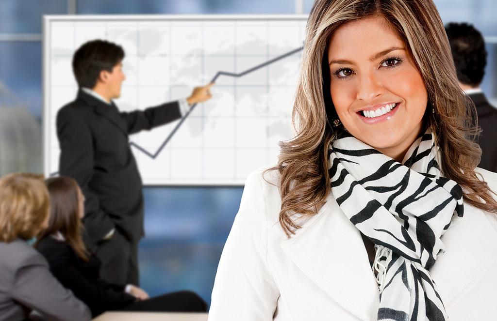 Business Intelligence und Kostenrechnung nach IFRS und UGB: Bewertungen und Reporting mit Dynamics 365 Business Central