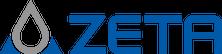 https://www.zeta.com